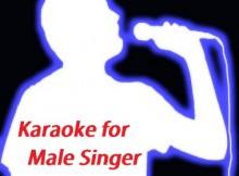 KaraokeSinger-2_JPG5