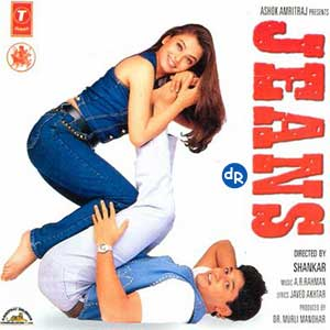 Jeans_1998