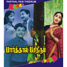 parthal pasi theerum songs free mp3