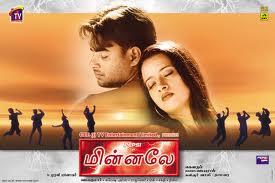 Minnale-Movie-2001