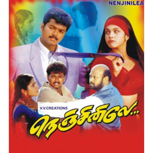 Mutta Kannala Gana Song Download Mp3: Tamil Karaoke