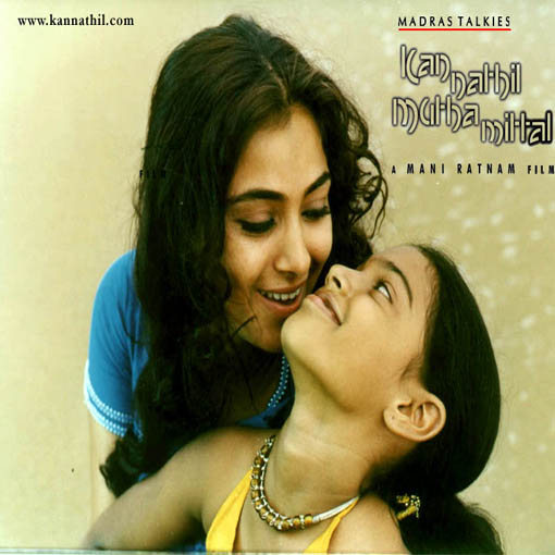 kannathil muthamittal songs hd 1080p