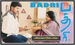 badri-tamil