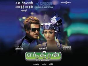 Enthiran-25282010-2529-Tamil-Movie