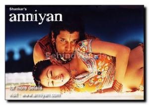 Anniyan_18