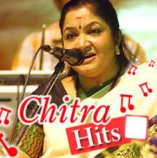 Chithira