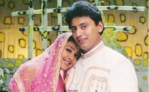 Star-tamil-movie-300x185