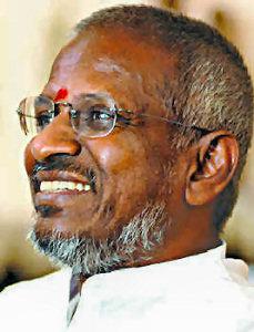 Ilayaraja1
