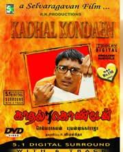 Kadhal-Konden-2003-Tamil-Movie-Watch-Online