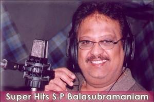 sp-balasubramaniam-singer