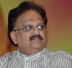 sp-balu-telugu-tamil-male-singer