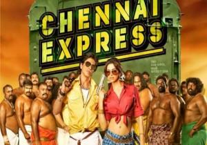 Chennai-Express9008