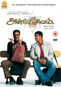 Anbe-Sivam_Movie-poster