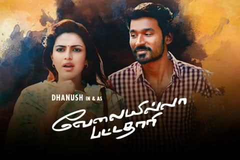dhanush mp3 songs download masstamilan