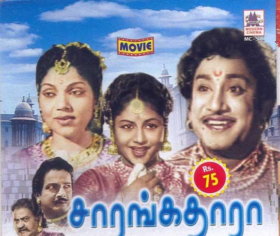 Tamil manamagan thevai Maalai Matrimony