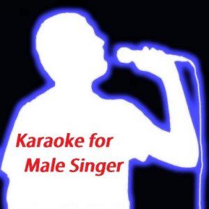 New male singer