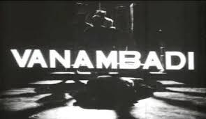 Vanambadi