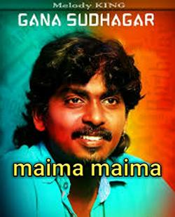 en maima peru anjala tamil mp3 song